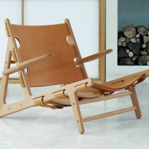 Fredericia-hunting-chair-1