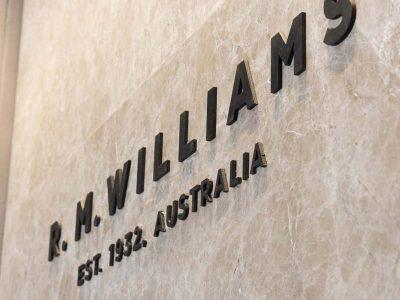 RM-Williams-1